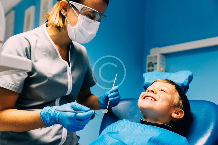 Beyond tooth decay: why good dental hygiene is important