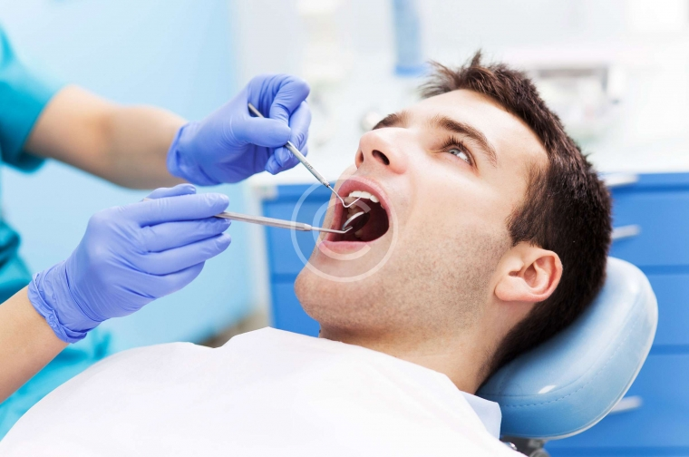 Which Oral Sedation Medication is Right for You?